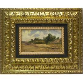 Eliseo Meifrén: Landscape