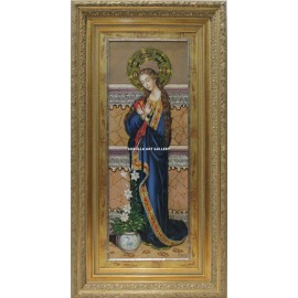 Virgen de la Azucena