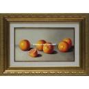 Carbonell: Frutas
