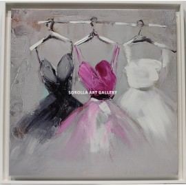 : Dresses
