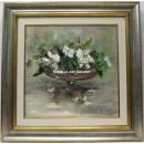 Rosa María: Magnolios