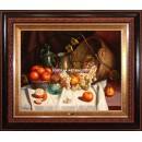 J. Ripoll: Fruta fresca
