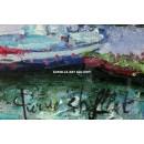 Pierre Chiflet: París y el río Sena