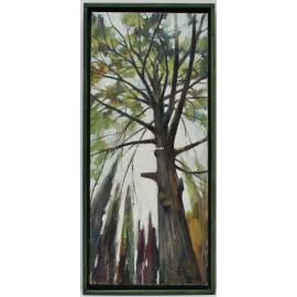Javier Montes: Trees