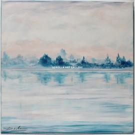 Juan Manuel Salas (DeAn): Soft landscape