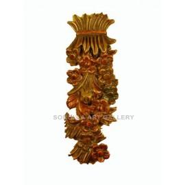 Ramo de Flores - 55 cm