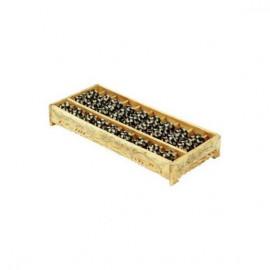 Abacus Dark