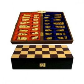 Chess - 39cm