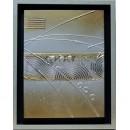 Cuadros modernos: Abstracto
