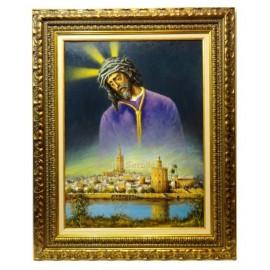 Gran Poder y Sevilla
