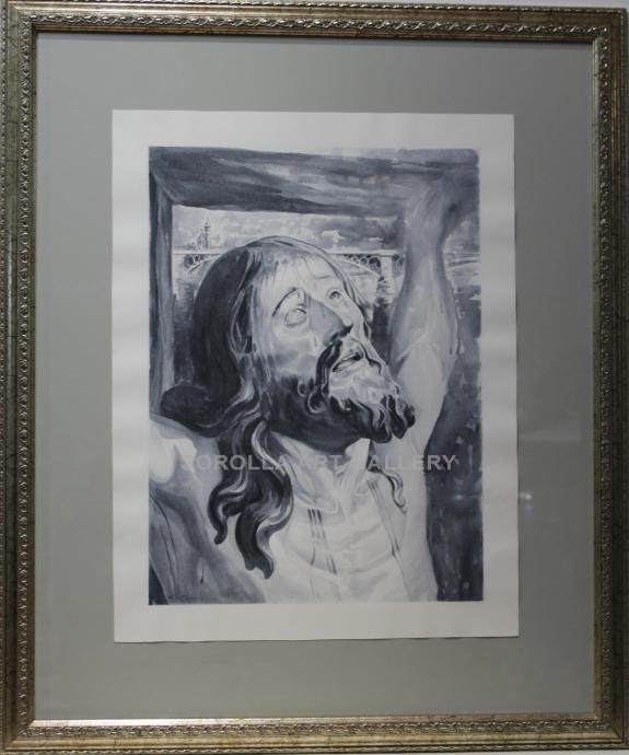 Emilio Zurrón: El Cachorro