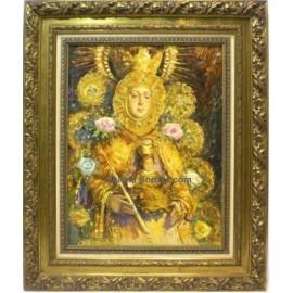 Our Lady of El Rocio