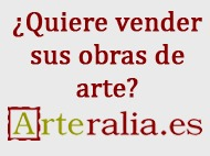 Env�o gratuito* al comprar sus objetos de arte y cuadros
