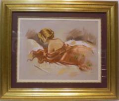 Comprar cuadros y pinturas al �leo online