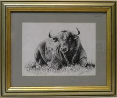 Venta de cuadros y objetos de arte en Sorolla.com