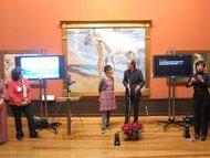 Imagen de la noticia sobre arte y venta de cuadros en Sorolla.com