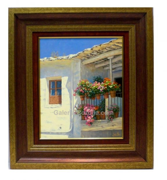 Photo cuadros comprar cuadros venta cuadros venta online - Cuadros online espana ...
